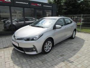 Walder Plus - bogata oferta samochodów używanych z gwarancją w Gdańsku